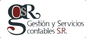 Gestión y Servicios Contables S.R.
